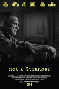 Assistir Not a Stranger Online Grátis Dublado Legendado (Full HD, 720p, 1080p) | James Russo (I) | 2016