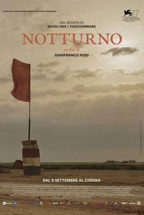 Assistir Notturno Online Grátis Dublado Legendado (Full HD, 720p, 1080p) | Gianfranco Rosi | 2020