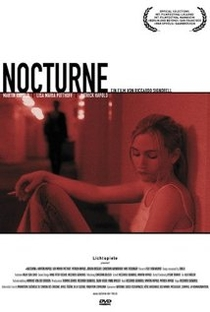 Assistir Noturno Online Grátis Dublado Legendado (Full HD, 720p, 1080p) | Riccardo Signorell | 2004