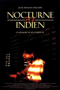 Assistir Noturno Indiano Online Grátis Dublado Legendado (Full HD, 720p, 1080p) | Alain Corneau (I) | 1989