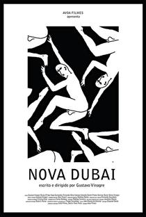 Assistir Nova Dubai Online Grátis Dublado Legendado (Full HD, 720p, 1080p) | Gustavo Vinagre | 2014