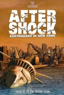 Assistir Nova York em Pânico Online Grátis Dublado Legendado (Full HD, 720p, 1080p)   Mikael Salomon   1999