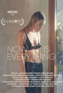 Assistir Now Is Everything Online Grátis Dublado Legendado (Full HD, 720p, 1080p) | Riccardo Federico Spinotti