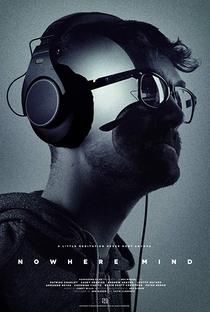 Assistir Nowhere Mind Online Grátis Dublado Legendado (Full HD, 720p, 1080p) | Ben Nissen | 2018