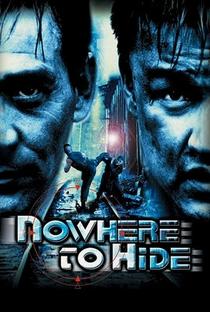 Assistir Nowhere to Hide Online Grátis Dublado Legendado (Full HD, 720p, 1080p) | Kwon Jin Mo