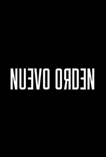 Assistir Nuevo Orden Online Grátis Dublado Legendado (Full HD, 720p, 1080p) | Michel Franco | 2020