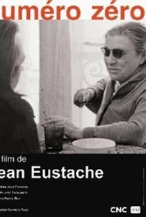 Assistir Numéro Zéro Online Grátis Dublado Legendado (Full HD, 720p, 1080p) | Jean Eustache | 1971