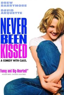 Assistir Nunca Fui Beijada Online Grátis Dublado Legendado (Full HD, 720p, 1080p) | Raja Gosnell | 1999