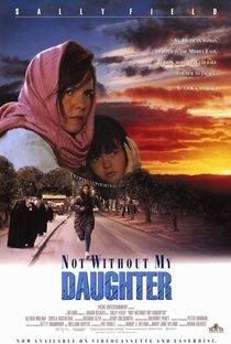 Assistir Nunca Sem Minha Filha Online Grátis Dublado Legendado (Full HD, 720p, 1080p) | Brian Gilbert | 1991