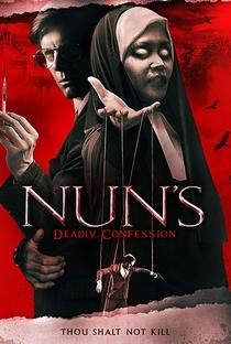 Assistir Nun's Deadly Confession Online Grátis Dublado Legendado (Full HD, 720p, 1080p) | Stuart Paul (I) | 2012