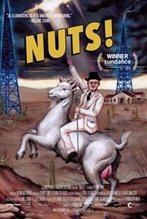 Assistir Nuts! Online Grátis Dublado Legendado (Full HD, 720p, 1080p) | Penny Lane | 2016