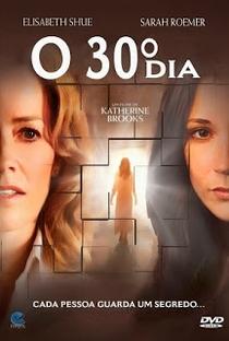 Assistir O 30º Dia Online Grátis Dublado Legendado (Full HD, 720p, 1080p) | Katherine Brooks | 2010