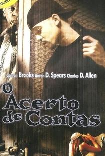 Assistir O Acerto de Contas Online Grátis Dublado Legendado (Full HD, 720p, 1080p) | Paul Wynne | 2000