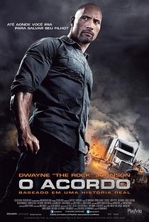 Assistir O Acordo Online Grátis Dublado Legendado (Full HD, 720p, 1080p) | Ric Roman Waugh | 2013