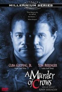 Assistir O Advogado dos 5 Crimes Online Grátis Dublado Legendado (Full HD, 720p, 1080p) | Rowdy Herrington | 1998