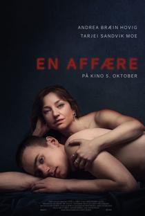 Assistir O Affair Online Grátis Dublado Legendado (Full HD, 720p, 1080p) | Henrik Martin K. Dahlsbakken | 2018