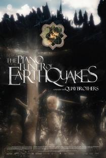 Assistir O Afinador de Terremotos Online Grátis Dublado Legendado (Full HD, 720p, 1080p) | Stephen Quay