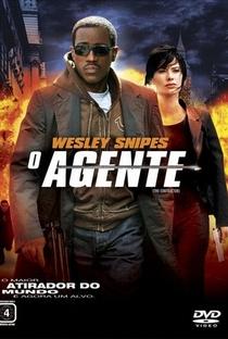 Assistir O Agente Online Grátis Dublado Legendado (Full HD, 720p, 1080p) | Josef Rusnak | 2007