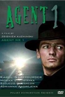 Assistir O Agente Sabotador Online Grátis Dublado Legendado (Full HD, 720p, 1080p) | Zbigniew Kuzminski | 1972