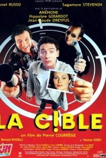 Assistir O Alvo Online Grátis Dublado Legendado (Full HD, 720p, 1080p) | Pierre Courrège | 1997