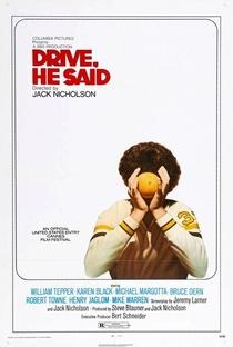 Assistir O Amanhã Chega Cedo Demais Online Grátis Dublado Legendado (Full HD, 720p, 1080p) | Jack Nicholson | 1971