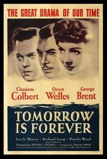 Assistir O Amanhã é Eterno Online Grátis Dublado Legendado (Full HD, 720p, 1080p) | Irving Pichel | 1946