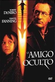 Assistir O Amigo Oculto Online Grátis Dublado Legendado (Full HD, 720p, 1080p) | John Polson | 2005
