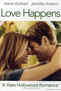 Assistir O Amor Acontece Online Grátis Dublado Legendado (Full HD, 720p, 1080p) | Brandon Camp | 2009