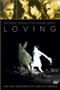 Assistir O Amor É Tudo Online Grátis Dublado Legendado (Full HD, 720p, 1080p) | Irvin Kershner | 1970