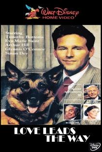 Assistir O Amor Mostra o Caminho Online Grátis Dublado Legendado (Full HD, 720p, 1080p)   Delbert Mann   1984