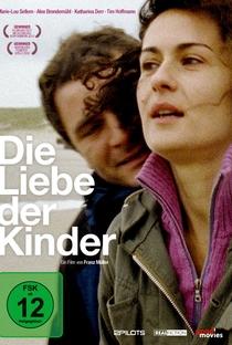 Assistir O Amor das Crianças Online Grátis Dublado Legendado (Full HD, 720p, 1080p) | Franz Müller | 2009