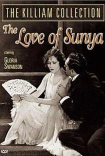Assistir O Amor de Sunya Online Grátis Dublado Legendado (Full HD, 720p, 1080p)   Albert Parker (I)   1927