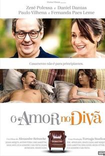 Assistir O Amor no Divã Online Grátis Dublado Legendado (Full HD, 720p, 1080p) | Alexandre Reinecke | 2016