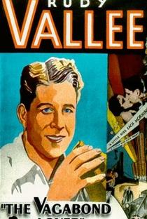 Assistir O Amoroso Errante Online Grátis Dublado Legendado (Full HD, 720p, 1080p)   Marshall Neilan   1929