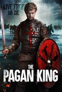 Assistir O Anel do Rei: A Última Batalha Online Grátis Dublado Legendado (Full HD, 720p, 1080p) | Aigars Grauba | 2018