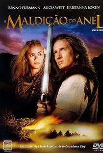 Assistir O Anel dos Nibelungos Online Grátis Dublado Legendado (Full HD, 720p, 1080p) | Uli Edel | 2004