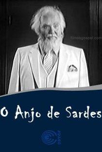 Assistir O Anjo de Sardes Online Grátis Dublado Legendado (Full HD, 720p, 1080p)      1986