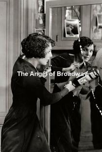 Assistir O Anjo do Cabaré Online Grátis Dublado Legendado (Full HD, 720p, 1080p) | Lois Weber | 1927