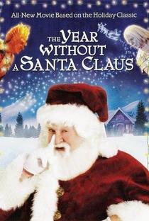 Assistir O Ano Sem Papai Noel Online Grátis Dublado Legendado (Full HD, 720p, 1080p) | Ron Underwood | 2006