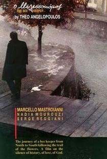 Assistir O Apicultor Online Grátis Dublado Legendado (Full HD, 720p, 1080p)   Theodoros Angelopoulos   1986