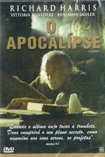 Assistir O Apocalipse Online Grátis Dublado Legendado (Full HD, 720p, 1080p)   Raffaele Mertes   2000