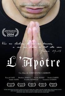 Assistir O Apóstolo Online Grátis Dublado Legendado (Full HD, 720p, 1080p) | Cheyenne Carron | 2014