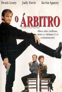 Assistir O Árbitro Online Grátis Dublado Legendado (Full HD, 720p, 1080p) | Ted Demme | 1994