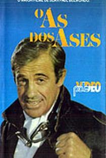 Assistir O Ás dos Ases Online Grátis Dublado Legendado (Full HD, 720p, 1080p) | Gérard Oury | 1982