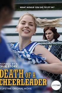 Assistir O Assassinato da Cheerleader Online Grátis Dublado Legendado (Full HD, 720p, 1080p) | Paul Shapiro | 2019