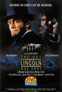 Assistir O Assassinato do Presidente Online Grátis Dublado Legendado (Full HD, 720p, 1080p) | John Gray (I) | 1998
