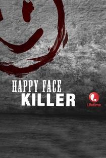 Assistir O Assassino Happy Face Online Grátis Dublado Legendado (Full HD, 720p, 1080p) | Rick Bota | 2014