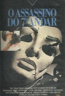 Assistir O Assassino do 7º Andar Online Grátis Dublado Legendado (Full HD, 720p, 1080p) | Tony Lo Bianco | 1984