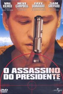 Assistir O Assassino do Presidente Online Grátis Dublado Legendado (Full HD, 720p, 1080p) | Michael Haussman | 2003
