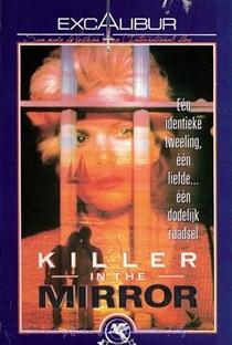 Assistir O Assassino no Espelho Online Grátis Dublado Legendado (Full HD, 720p, 1080p) | Frank De Felitta | 1986